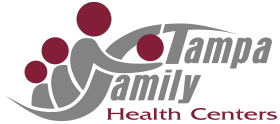 Tampa Family Health Centers - 22nd Street