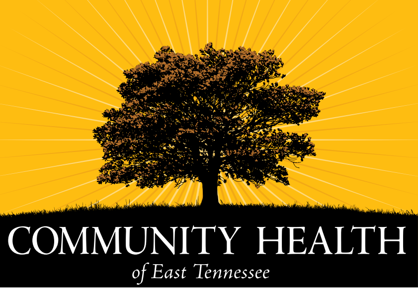 Community Health of East Tennessee Clinic