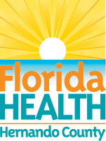 Florida Department of Health in Hernando County - Spring Hill