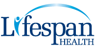 Lifespan Health Clifton