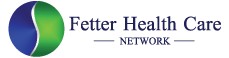 Fetter Health Care Network @ East Coast Migrant Head Start