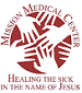 Mission Medical Clinic