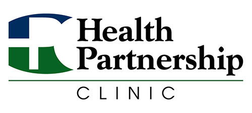Health Partnership Clinic - Olathe