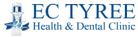 E.C. Tyree Health & Dental Clinic