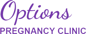 Options Pregnancy Clinic