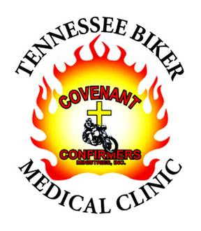 Tennessee Biker Medical Clinic