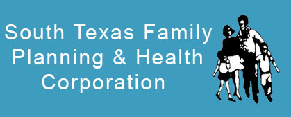 S.T.F.P.H.C. Family Planning Clinic - Kingsville