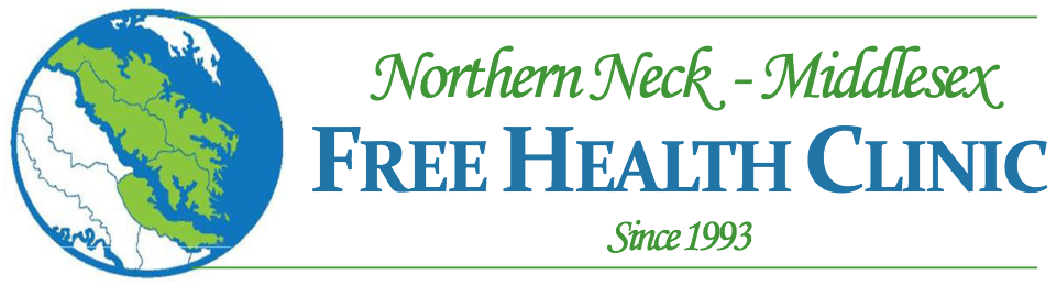 Northern Neck - Middlesex Free Health Clinic