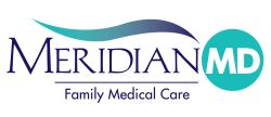 MeridianMD Primary Medical Care