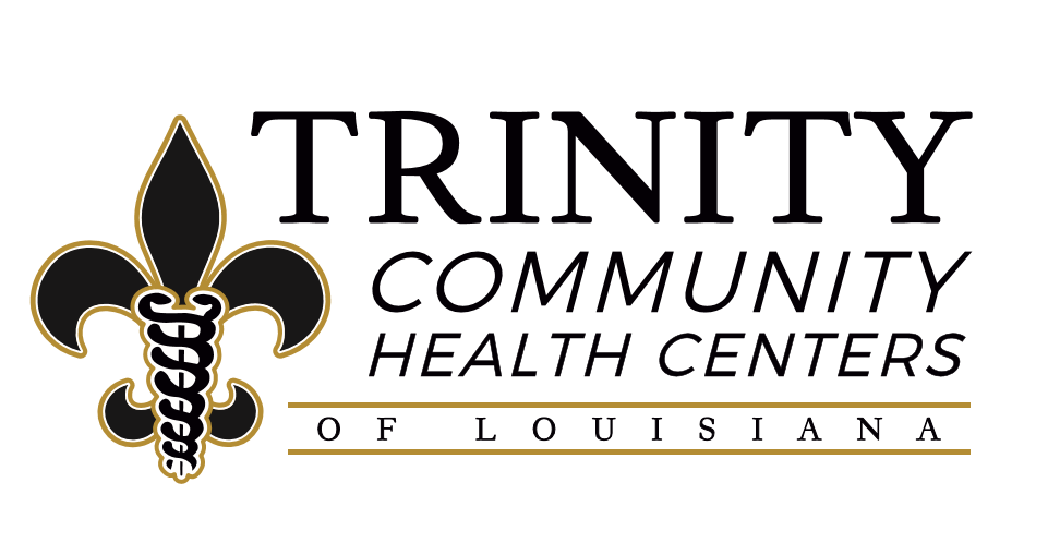 Bienville Community Health Center