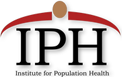 IPH Family Health Center