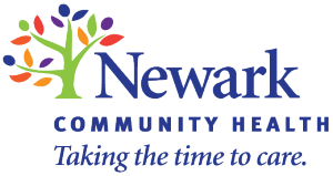 Newark Community Health