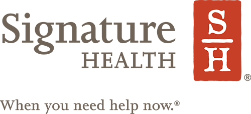 Signature Health - Ashtabula