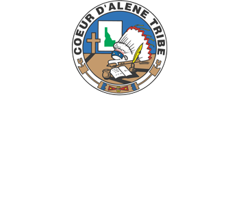 Marimn Health Medical Center
