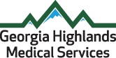 Georgia Highlands Medical Services - Canton Family Health Center
