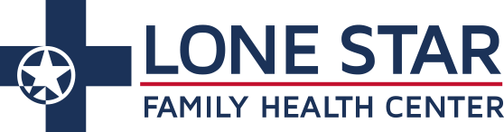 Lone Star Family Health Center - Conroe