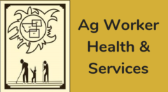 Ag Worker Health & Services - Fairview
