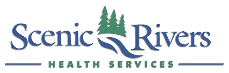 Scenic Rivers Health Services - Bigfork Clinic
