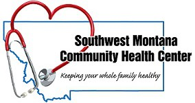 Southwest Montana Community Health Center - Dillon Clinic