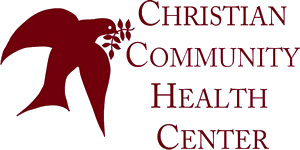 Clinic on Monterey