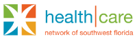 Healthcare Network of Southwest Florida - University Of Florida NCEF Pediatric Dental Center