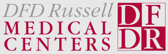 DFD Russell Medical Center - Monmouth