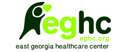 East Georgia Healthcare Center - Vidalia