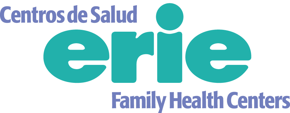 Erie Amundsen School-Based Health Center