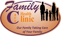 Family Health Care Clinic, Inc. - Calhoun City