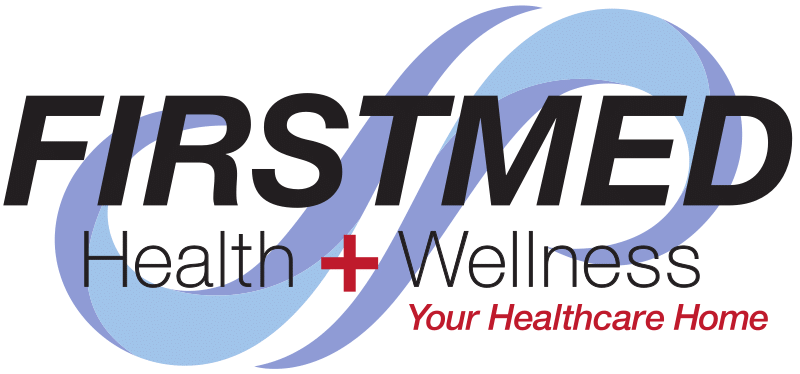 FirstMed Health and Wellness Center