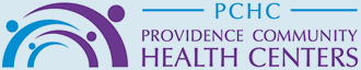 Providence Community Health Centers - Capitol Hill