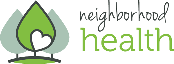 Neighborhood Health - Cayce Place