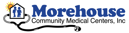 Morehouse Community Medical Centers, Inc. - Mer Rouge