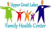 Gwinn Family Health Center