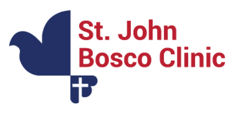 St. John Bosco Clinic