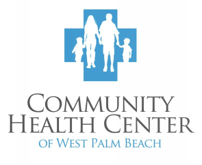 Community Health Center of West Palm Beach