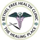 Bethel Free Health Clinic