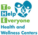 T.H.E. Health and Wellness Centers - La Brea Site