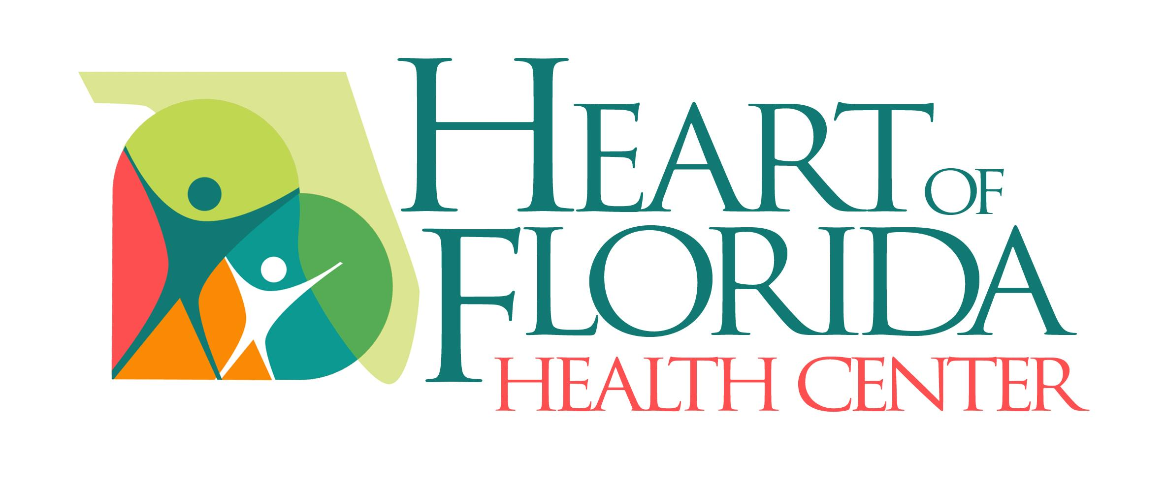 Heart of Florida Health Center - West