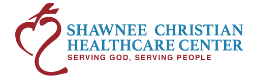 Shawnee Christian Healthcare Center - Medical and Behavioral Health