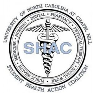 SHAC: Student Health Action Coalition - Medical Clinic