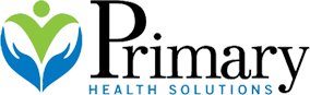 Primary Health Solutions - Oxford