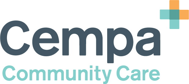 Cempa Community Care - Chattanooga Primary Care Center