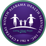 Huntsville Family Health Center