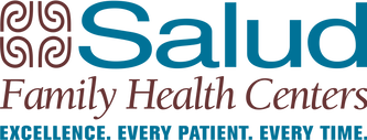 Salud Family Health Centers - Frederick Clinic