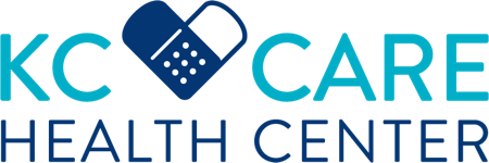 KC CARE Health Center - Research Medical Campus