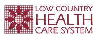 Low Country Health Care System, Inc. - Family Medical Center of Blackville
