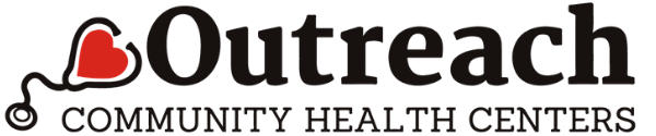 Outreach Community Health Centers