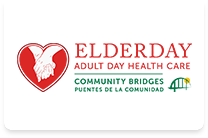 Elderday Adult Day Health Care