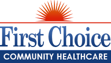 First Choice Community Healthcare - Belen Health Center
